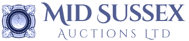 Mid Sussex Auctions