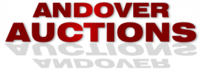 Andover Auction Rooms