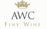 Antique Wine Company