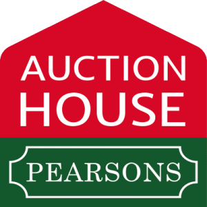 Auction House - Pearsons