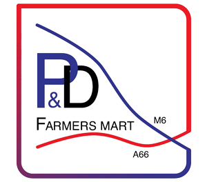 Penrith and District Farmers Mart