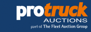 Protruck Auctions
