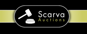Scarva Auctions