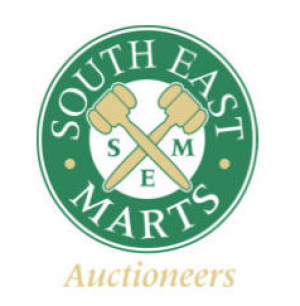 South East Marts and Hailsham Market