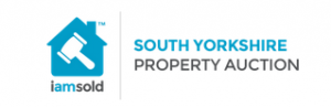 South Yorkshire Property Auction
