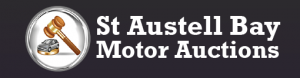 St Austell Bay Motor Auctions