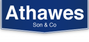 Athawes