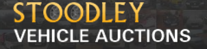 Stoodley Vehicle Auctions