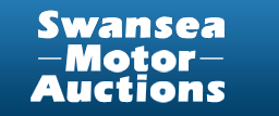 Swansea Motor Auctions