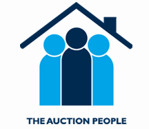 The Auction People