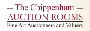 The Chippenham Auction Rooms