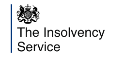 The Insolvency Service