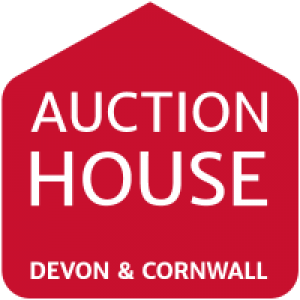 Auction House Devon and Cornwall