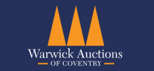 Warwick Auctions of Coventry