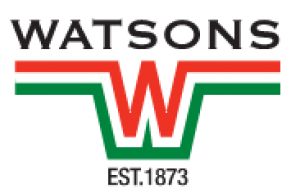 Watsons Estates