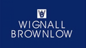 Wignall Brownlow