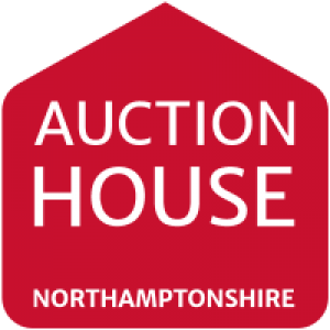 Auction House Northamptonshire