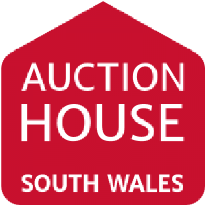 Auction House South Wales