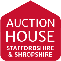 Auction House Staffordshire and Shropshire