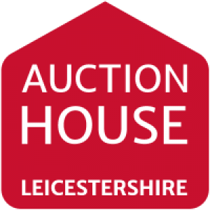Auction House Leicestershire