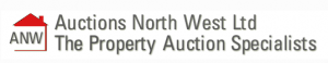 Auctions North West
