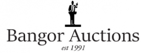 Bangor Auction Rooms