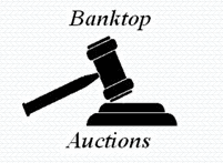 Bank Top Auctions