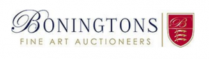 Boningtons Auctioneers