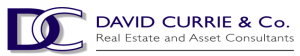 David Currie & Co