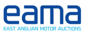 East Anglian Motor Auctions