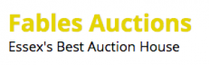 Fables Auctions