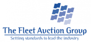 Fleet Auction Group