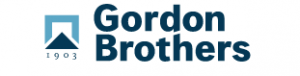 Gordon Brothers Europe