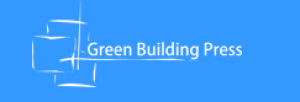 Green Building Books