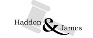 Haddon & James Commercial Auctioneers