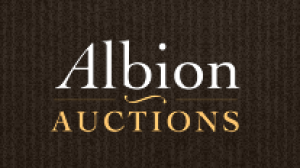 Albion Auctions