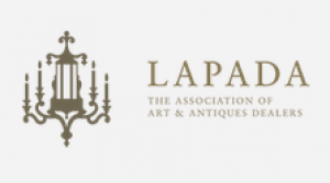 LAPADA The Association of Art and Antiques Dealers