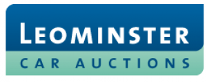 Leominster Car Auctions