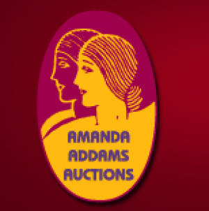 Amanda Addams Auctions