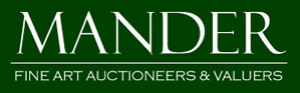 Mander Fine Art Auctioneers