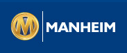 Manheim Car Auctions - Haydock