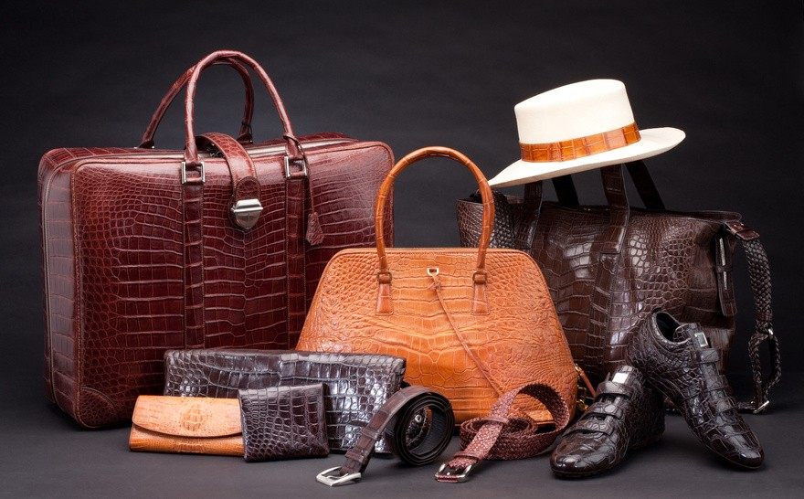 luxury items sold at auctions