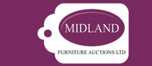 Midland Furniture Auctions