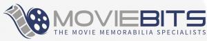 MovieBits