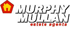 Murphy Mullan