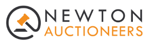 Newton Auctioneers