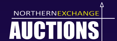 Northern Exchange Auctions