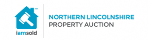 North Lincolnshire Property Auction