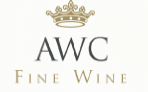 Antique Wine Company