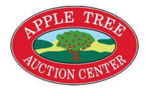 Apple Tree Auction Center